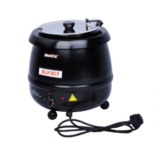 Soup Kettle 10 Ltr - SB-6000